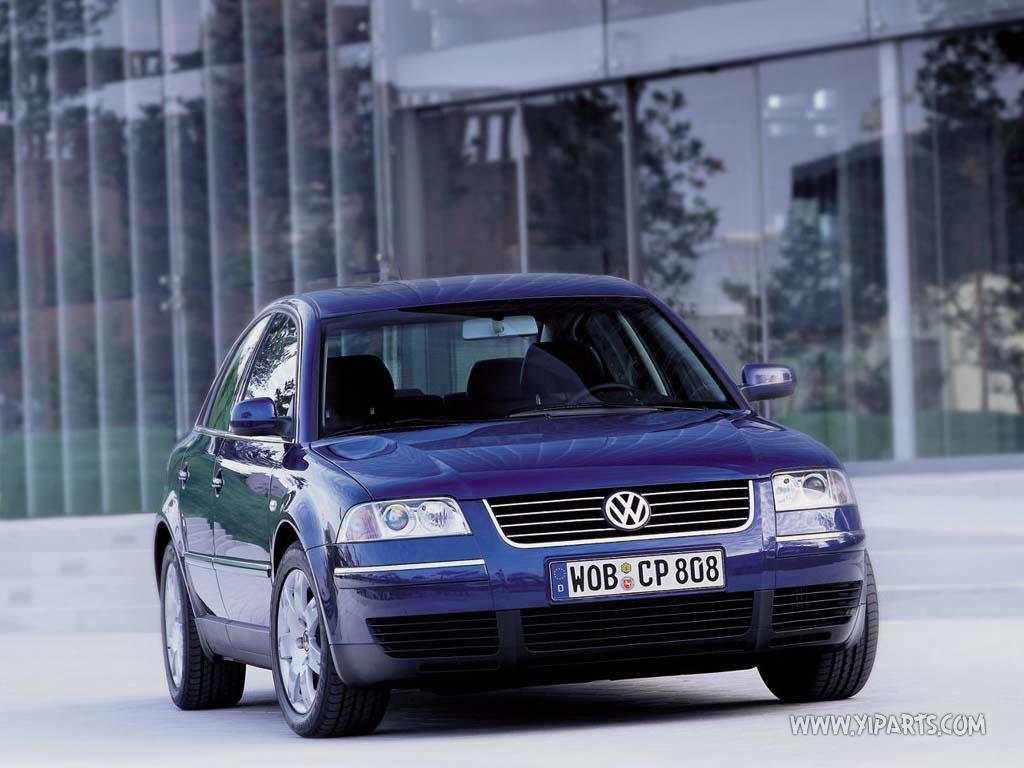 All Types passat 2000 : VOLKSWAGEN PASSAT (3B3) Car Picture-Yiparts.com