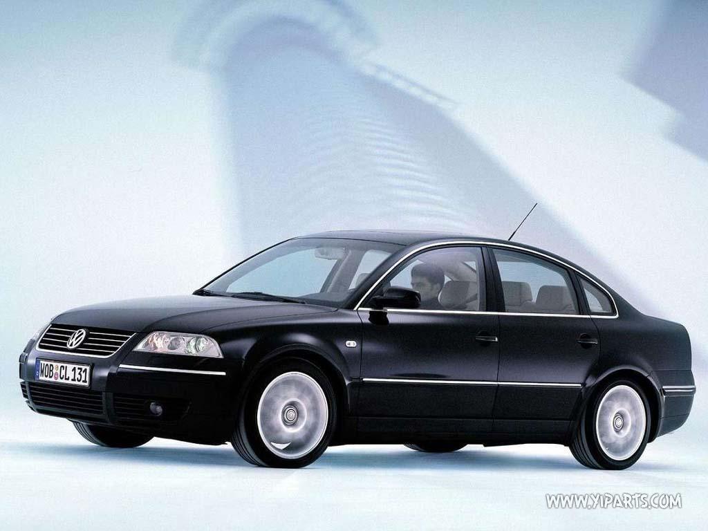 Volkswagen Passat 3b3 Car Picture Yiparts Com