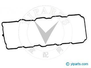 engine nissan terrano nissan qashqai wiring diagram
