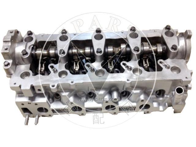 Cylinder Head 22100-27750