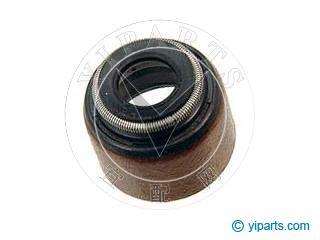 Valve Stem Seal 13207-53F00