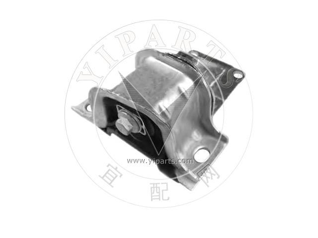 Neu Citroen C1 2005-2012 Vordere Stoßstange Abschleppöse Öse Abdeckung 7414LG