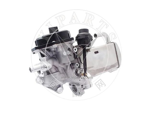 Supply Vanne Egr03l 131 512 Dn For Audi Yiparts