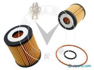 Supply filtro de aceite 04152 38010 for buick sgm for Filtro aria abitacolo lexus es 350 2012