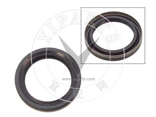5 Stck DIN931 PROFI 6kt TGW G8.8 BLK SGH DIN 931 // ISO 4014 PROFI Sechskant Schraube mit Schaft G/üte 8.8 blank Stahl geh/ärtet M3 x 25