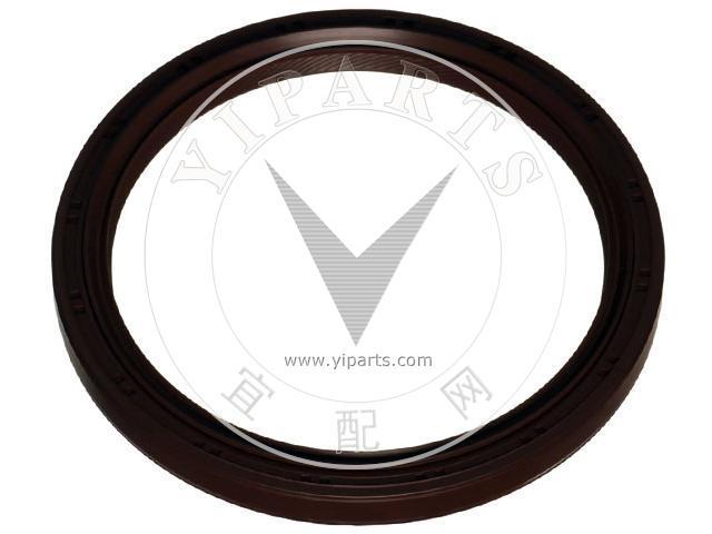 Mazda FS01-11-399 Engine Crankshaft Seal