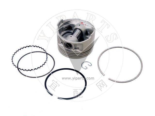 Piston Kit 13103-35042