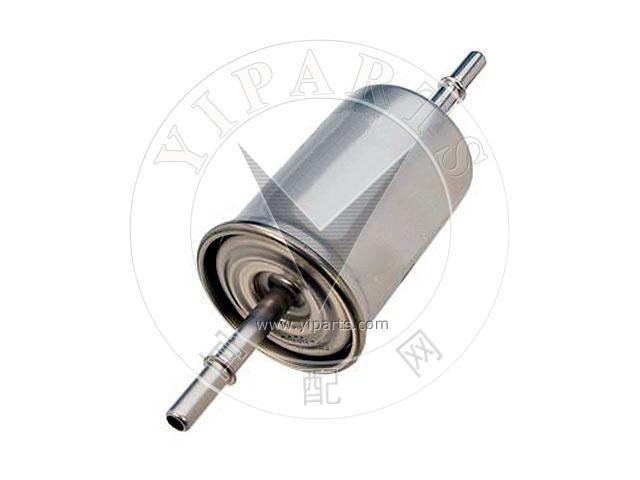 Original Bosch carburant filtre carburant filtre VOLVO
