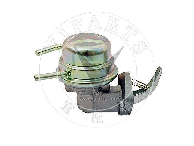 Fuel Pump 23100-29305