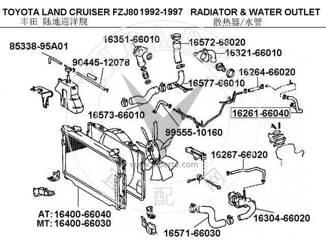 1973 toyota hilux wiring diagram 1973 pontiac firebird