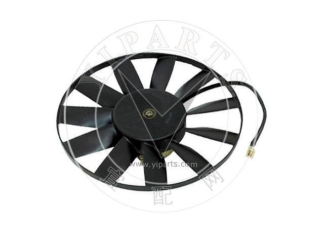 散热器风扇 3110-1308008