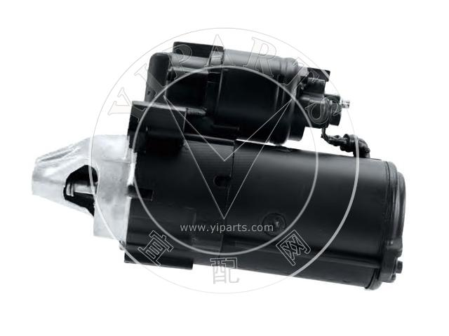 Anlasser Citroen Peugeot Mini 2.2kW