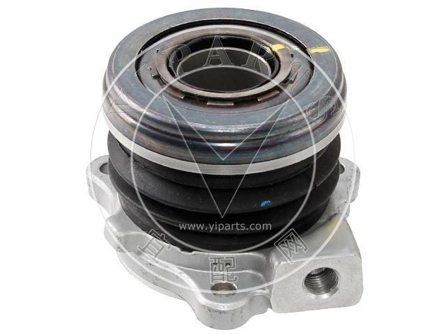 Chiaro 458020801 Applique Stile Barocco Colore Cromo Lucente Gocce Cristallo Trasparente 1 x 40W E14