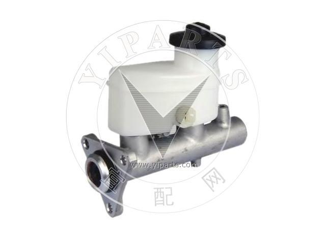 Brake Master Cylinder 47201-20881