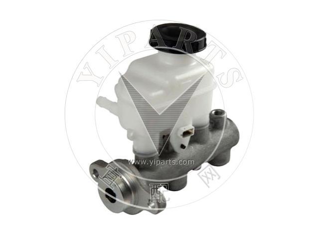 供应三菱的刹车总泵 mr527631-宜配网-中国最专业的