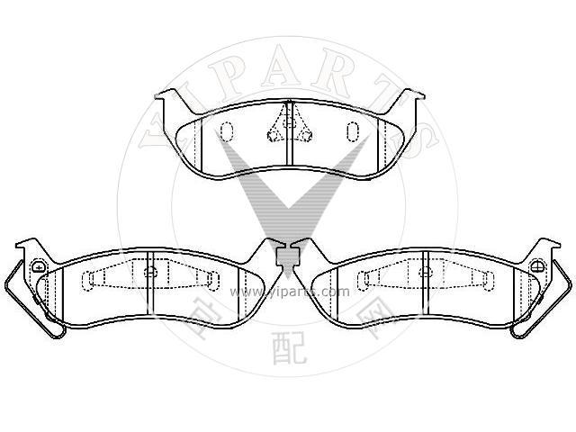 52 cadillac wiring diagram  cadillac  auto wiring diagram