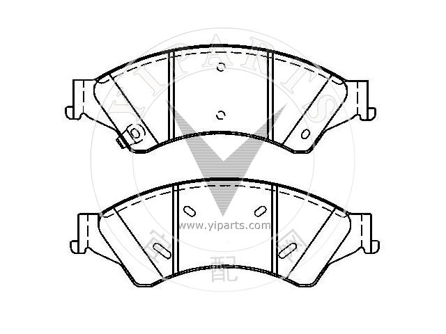 Ford brake pad set 6c112k021bc fr additionally Wiring Diagram For 1928 Ford in addition 1934 Plymouth Wiring Diagram Free Engine Image For in addition Wiring Diagram For 1926 Model T Ford Roadster besides 1940 Chevy Vin Location. on ford model t vin number location