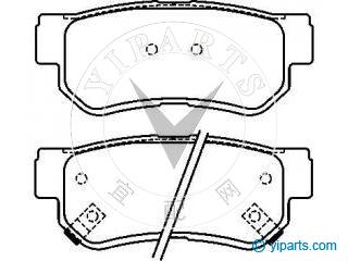 2009 hyundai accent stereo wiring diagram with 2001 Hyundai Trajet Wiring Diagram on Pontiac G6 Fuse Box Wiring furthermore 2001 Grand Am Stereo Wiring Diagram as well Daewoo Lanos Engine likewise Hyundai Santa Fe Engine Wiring Harness likewise Honda Accord Radio Wiring Diagram.