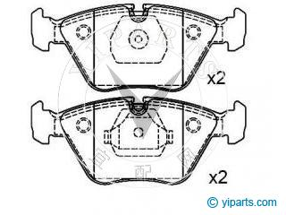 E46 Seat Wiring Diagram