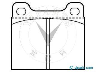79 Ford Vin Decoder Chart