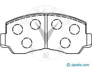 Suzuki Swift 1 3 Gti Wiring Diagram additionally T4361075 Fix speedometer 1995 honda accord besides 96 Nissan Altima Ecm Location together with 2004 Nissan 350z Wiring Diagram likewise 93 Accord Wiring Diagram. on 94 nissan maxima wiring diagram