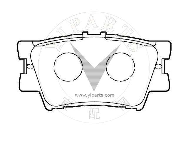 toyota 1gr fe engine diagram toyota 2gr fe engine diagram