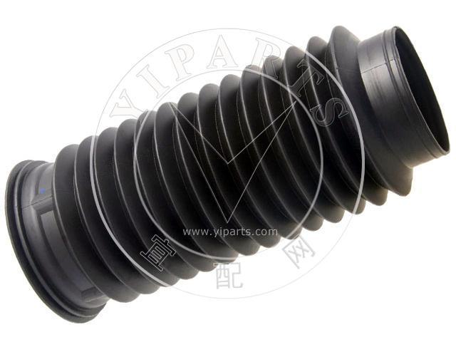 4193165J00 Front Shock Absorber Boot For Suzuki 41931-65J00