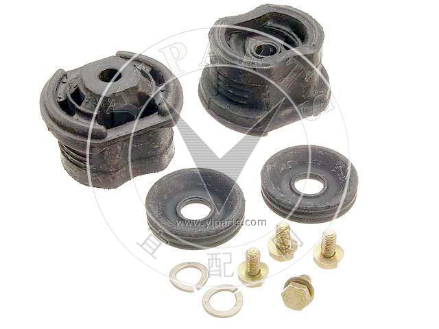 Meyle 1163500075 Suspension Subframe Mounting Kit