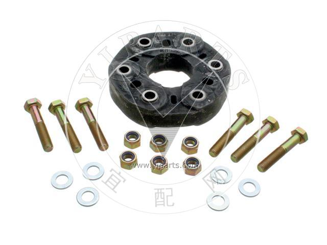 Supply flex disc 140 410 04 15 for mercedes benz yiparts for Flex disk mercedes benz