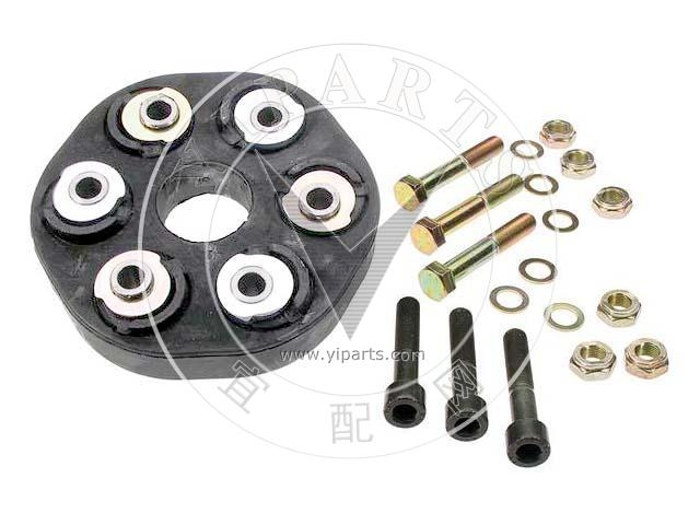 Supply flex disc 124 410 06 15 for mercedes benz yiparts for Flex disk mercedes benz