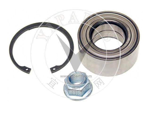 Radlager-Satz Mercedes V-Klasse Vito V200 V230 V280 108 110 113 CDI T TD