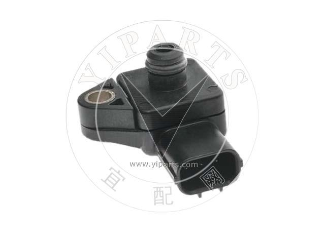 pgk-2xy-15水泵控制柜接线图