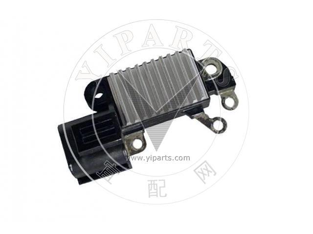 Generatorregler 23215-85L00