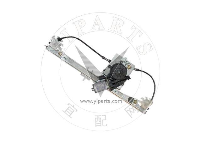 供应菲亚特的玻璃升降器 51764550-宜配网-中国专业的