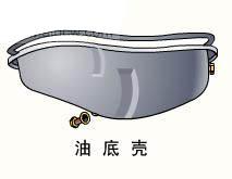 金沙检测线路js0333 10