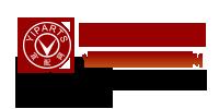 宜配网-全球专业汽配数据仓库及汽车零部件市场